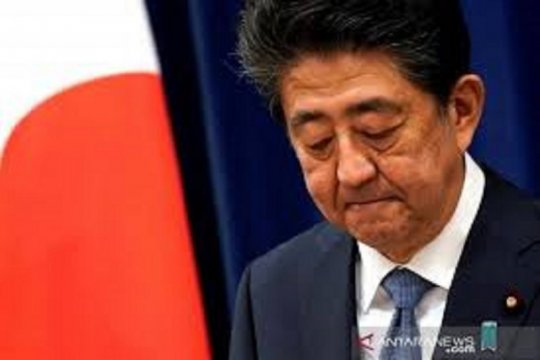 Mantan PM Jepang Abe akan hadapi parlemen terkait skandal pendanaan