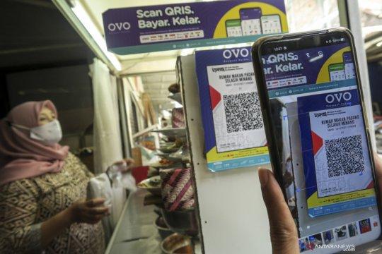 BI perpanjang kebijakan gratis biaya transaksi nontunai