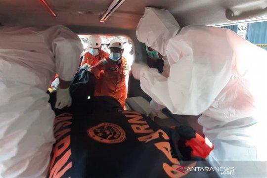 Pemilik dan tiga pekerja ruko di Jimbaran tewas keracunan gas kimia