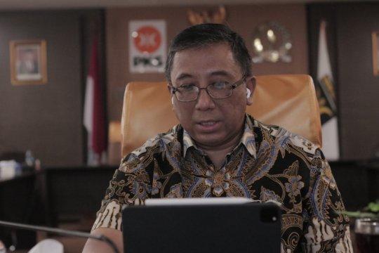 Fraksi PKS DPRD Jabar minta bansos COVID-19 dilanjutkan hingga 2021