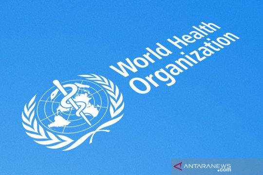 WHO Eropa desak fleksibilitas pada waktu pemberian dosis vaksin