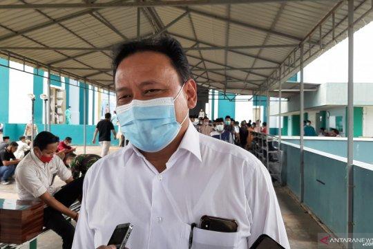 Ketua Bawaslu RI apresiasi partisipasi pemilih Pilkada Kepri meningkat