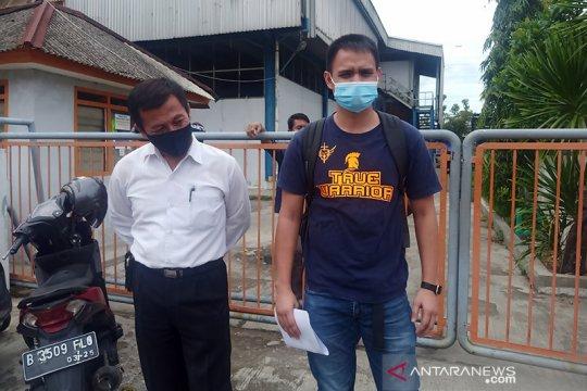 Diduga Bansos terbengkalai, Polsek Cakung periksa pegawai perusahaan