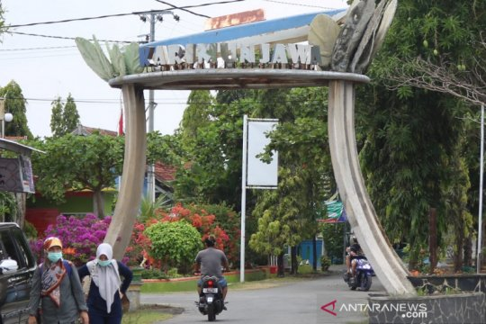 Objek wisata Karimunjawa Jepara dibuka selama libur Natal