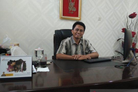 Rektor: Hari Ibu momentum perkuat literasi teknologi