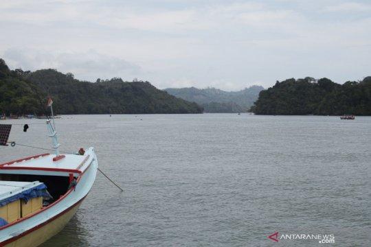 Pemkab Malang akan tutup daerah tujuan wisata saat libur akhir tahun
