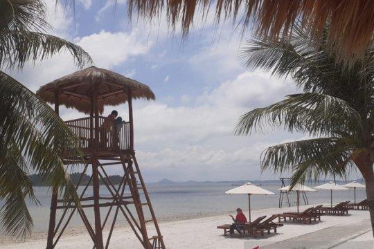 Sandiaga Uno angin segar bagi pariwisata Batam