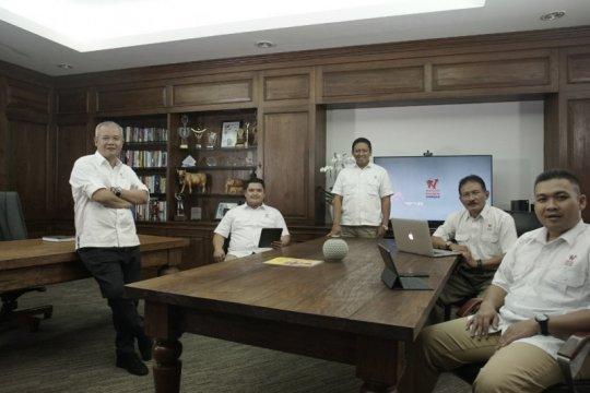 Akan IPO, Widodo Makmur Unggas juga bidik segmen makanan olahan