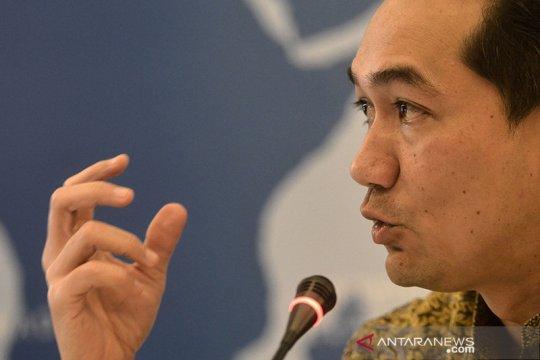 Kemendag gandeng Google dukung UMKM Indonesia Timur