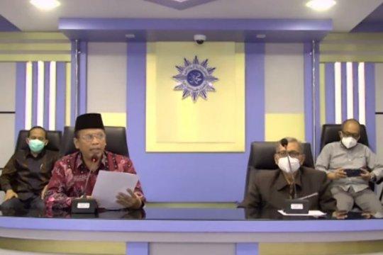 Muhammadiyah dorong Bank Syariah Indonesia memihak usaha kecil