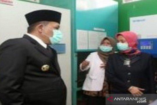 Dua RS di Sampang tutup karena tenaga medis positif COVID-19