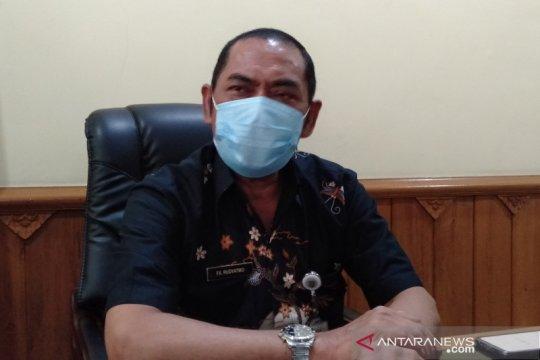 Pemkot Surakarta terus tambah lokasi karantina penderita COVID-19