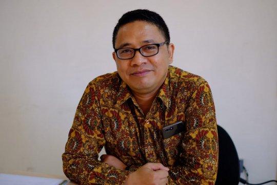 Menteri baru diharap prioritaskan penanganan COVID-19