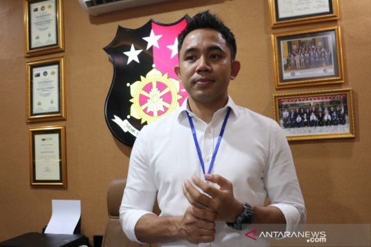 Penyidik periksa mantan Kepala SDN 19 Cakranegara terkait korupsi BOS