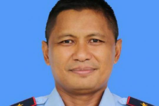 TNI bantu angkut warga pulkam Natal ke Wamena dengan pesawat Hercules