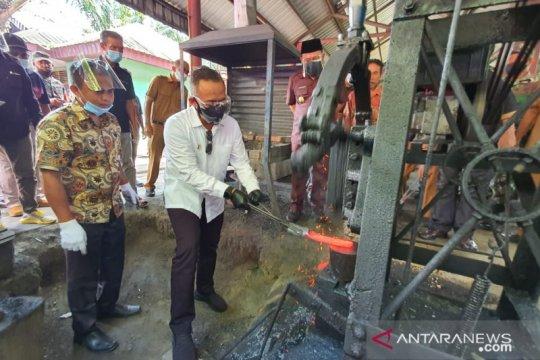 PTPN salurkan Rp2,6 miliar pulihkan ekonomi saat pandemi