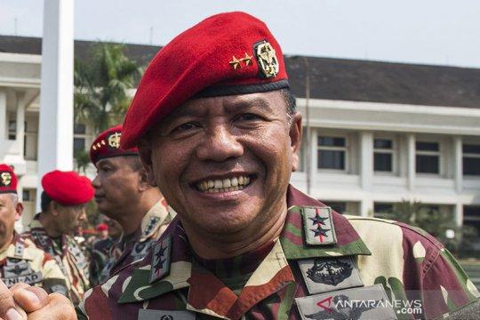 Indonesia harus tingkatkan teknologi dan kemampuan industri pertahanan