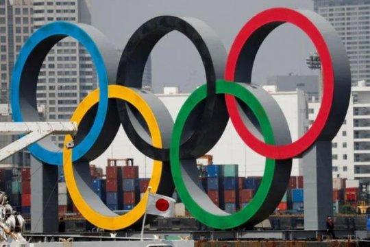 Jepang larang atlet asing masuk selama keadaan darurat virus corona
