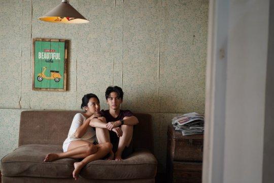 """Film """"Generasi 90-an: Melankolia"""" diputar di bioskop hari ini"""