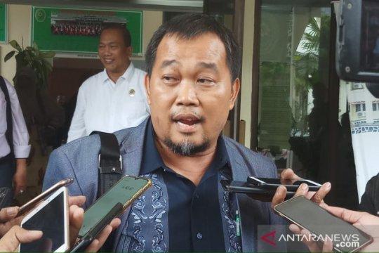 MAKI desak Bank Mandiri proses hukum PT Pengelola Investama Mandiri