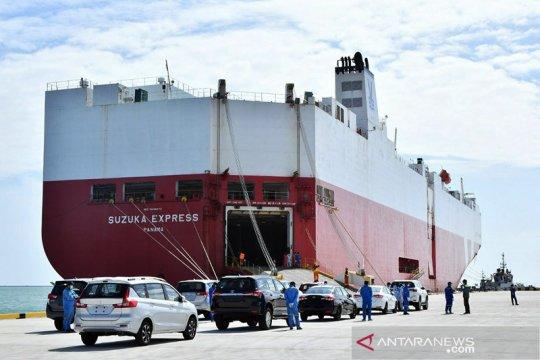 Kemenko: Pelabuhan Patimban mampu gerakkan ekonomi setempat
