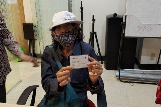 Pakar harapkan perdamaian KSP Indosurya dengan anggota tetap berjalan