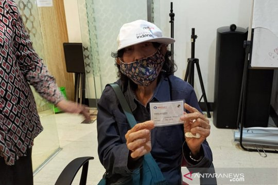 Kuasa hukum nasabah percaya Kapolri baru tuntaskan kasus KSP Indosurya