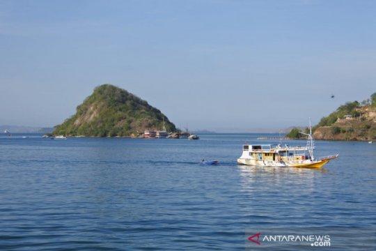 Pengelola wisata Labuan Bajo optimis pariwisata bangkit di tahun 2021