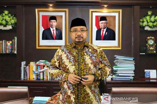 Menteri Agama ingin afirmasi hak beragama warga Syiah dan Ahmadiyah