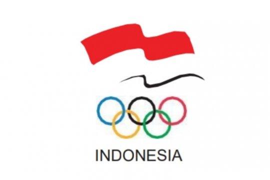 KOI salurkan dana bantuan kepada 11 cabang Olimpiade