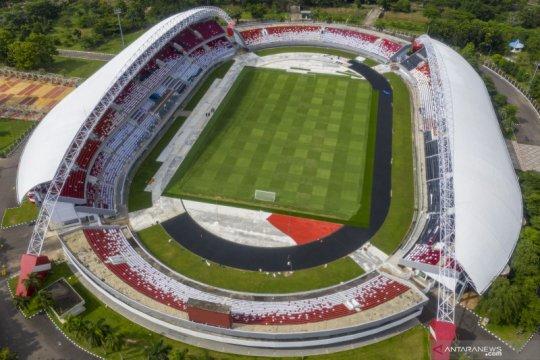 Piala Dunia U-20 mundur, Menko PMK yakin persiapan makin matang