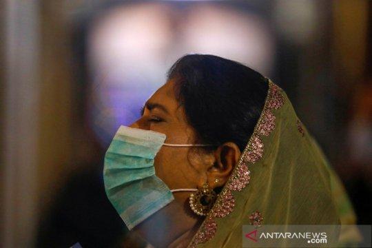 Pakistan akan mulai impor vaksin CanSino untuk dijual