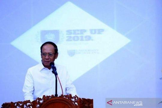 Akademisi dukung Indonesia tak buka hubungan diplomatik dengan Israel