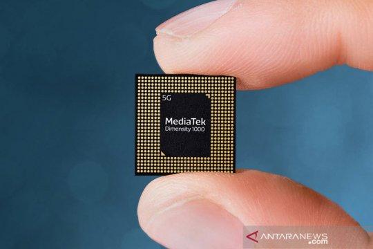 Jepang sediakan 19 miliar yen untuk proyek chip