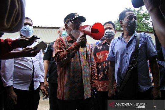 Kasus kematian akibat COVID-19 di Kupang capai 28 orang
