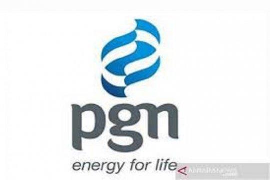 Kementerian BUMN akan bahas dengan Kemenkeu soal pajak PGN