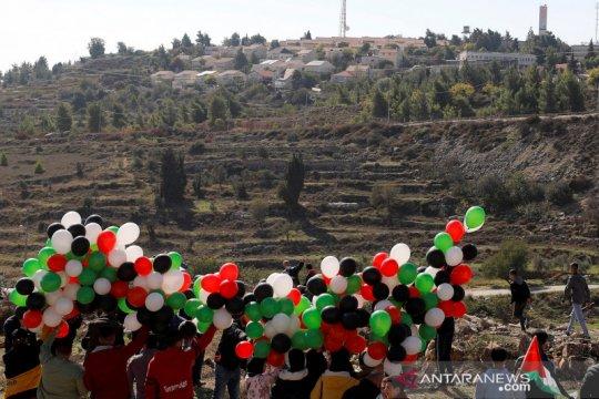 Delegasi Maroko bertandang ke Israel pekan depan