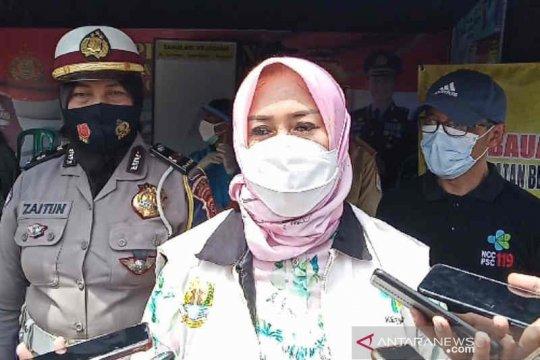 Dinkes Cirebon: Rumah sakit kekurangan SDM untuk penanganan COVID-19