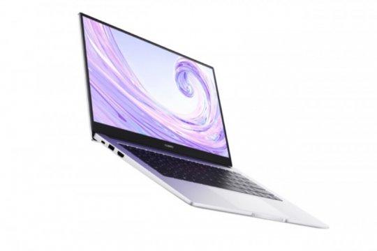 Huawei siapkan laptop berbasis chipsetnya sendiri, Kirin 990