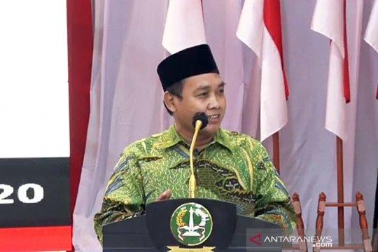 Tokoh lintas agama serukan perkokoh toleransi persatuan Indonesia