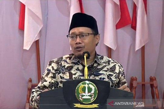 Pemuda Muhammadiyah: Tegakkan protokol kesehatan shalat Idul Fitri