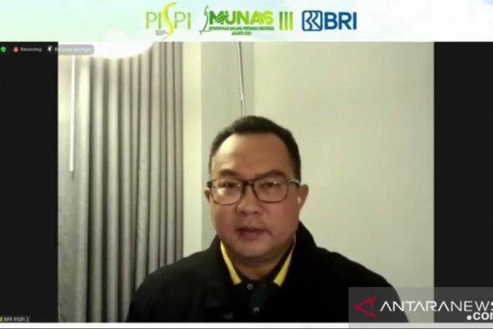 IPB: Sektor pertanian dapat jadi penyelamat ekonomi bangsa