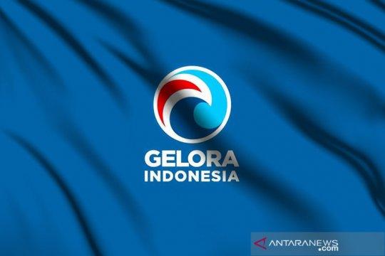 "Partai Gelora buat ""marketplace"" untuk pasarkan produk UMKM"