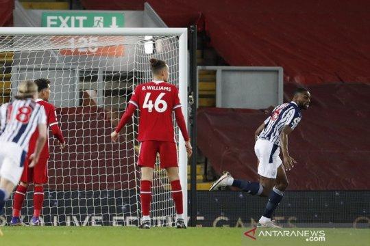 Allardyce pamer kebolehan demi stop tren kandang sempurna Liverpool