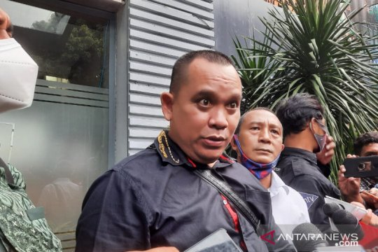 Polisi cecar Haikal Hasan 20 pertanyaan soal mimpi bertemu Rasul