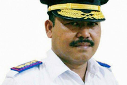 Positif COVID-19, Kepala Dishub Kota Probolinggo-Jatim meninggal