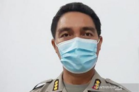 Polda Sulut ingatkan Maklumat Kapolri tentang prokes wajib dipatuhi