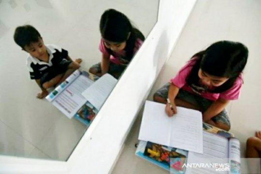 Pemprov Sulteng tunda belajar tatap muka tahun pelajaran 2020/2021