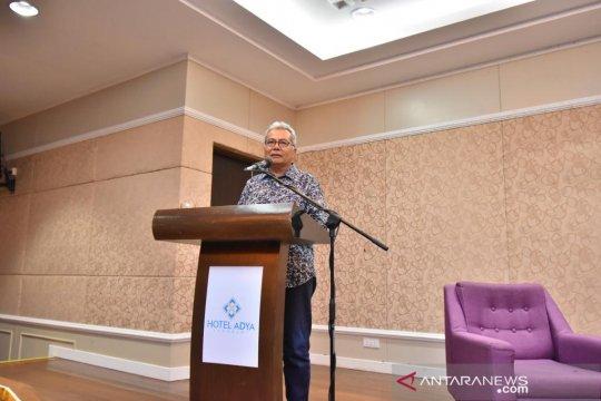 Pendapatan sektor pariwisata di Langkawi menurun 80 persen