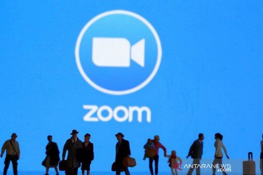 Deretan aplikasi populer 2020, dari Zoom hingga Among Us